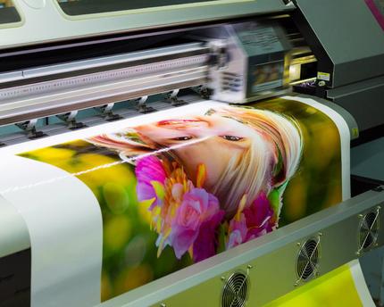 печать на фотобумаге1